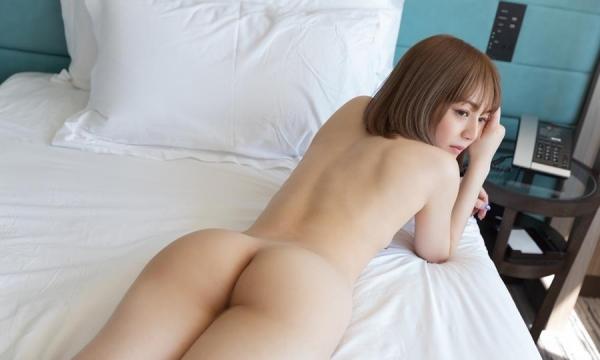 佐野ゆいな くびれ美尻の読モ美少女エロ画像60枚のa18枚目