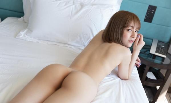 佐野ゆいな くびれ美尻の読モ美少女エロ画像60枚のa19枚目