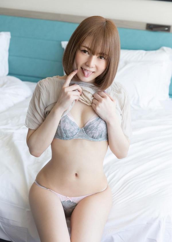 佐野ゆいな くびれ美尻の読モ美少女エロ画像60枚のa31枚目