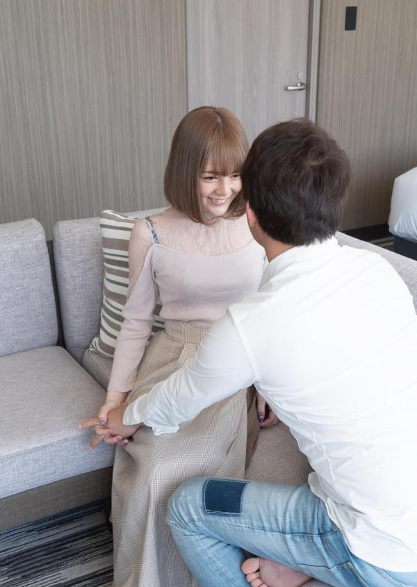 佐野ゆいな くびれ美尻の読モ美少女エロ画像60枚のb01枚目