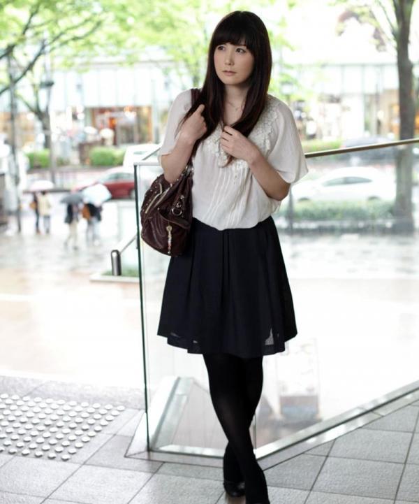 佐々木優奈さん35歳、性奴隷になってしまう。【画像】48枚のa01枚目