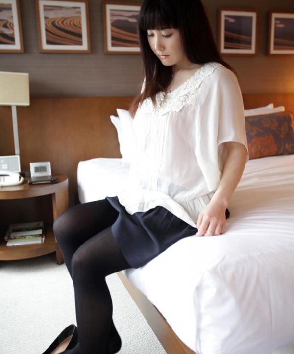 佐々木優奈さん35歳、性奴隷になってしまう。【画像】48枚のa03枚目