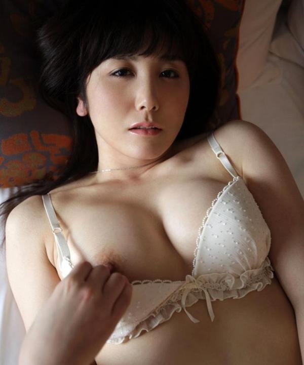 佐々木優奈さん35歳、性奴隷になってしまう。【画像】48枚のa08枚目