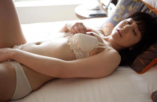 佐々木優奈さん35歳、性奴隷になってしまう。【画像】48枚のa09枚目