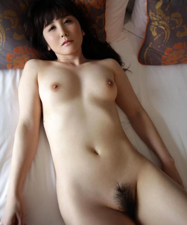 佐々木優奈さん35歳、性奴隷になってしまう。【画像】48枚のa11枚目