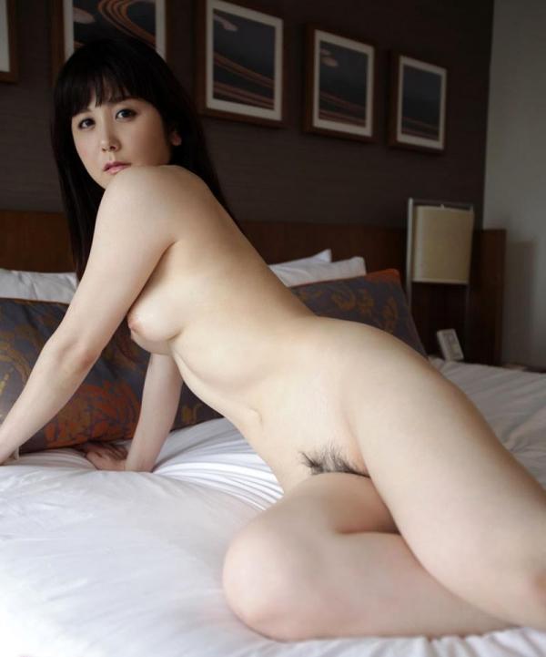 佐々木優奈さん35歳、性奴隷になってしまう。【画像】48枚のa13枚目