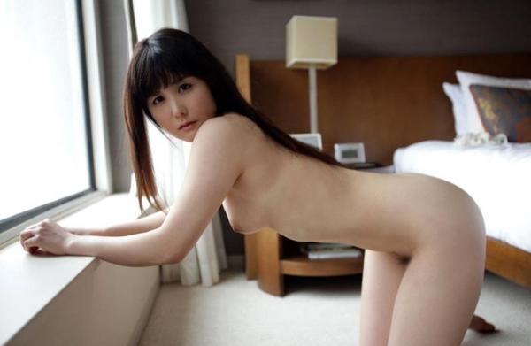佐々木優奈さん35歳、性奴隷になってしまう。【画像】48枚のa15枚目
