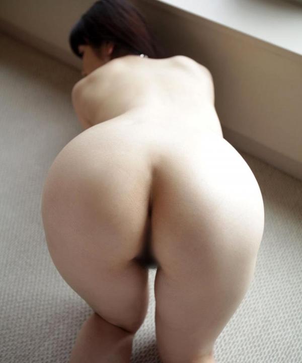 佐々木優奈さん35歳、性奴隷になってしまう。【画像】48枚のa16枚目