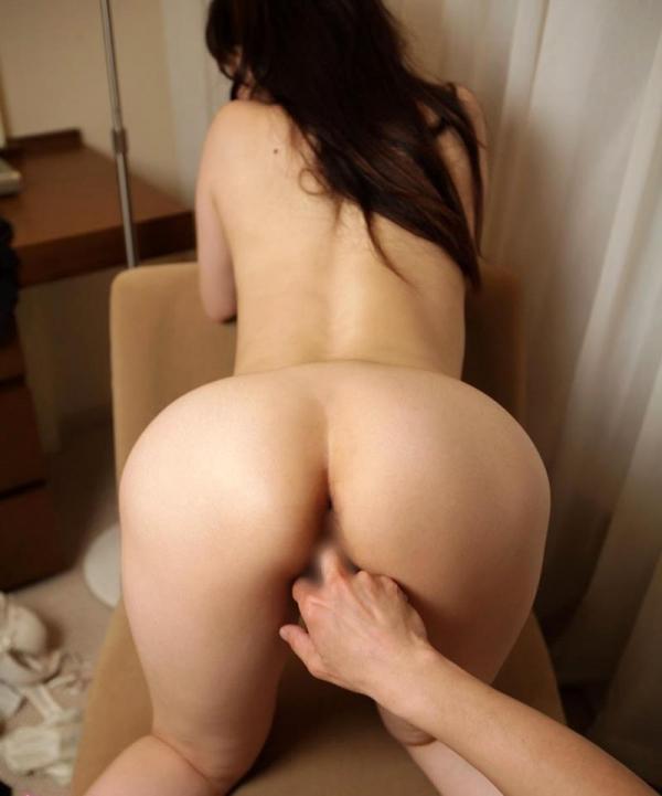 佐々木優奈さん35歳、性奴隷になってしまう。【画像】48枚のa18枚目