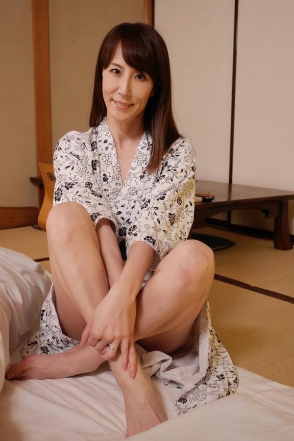 澤村レイコ(高坂保奈美)S級熟女フルヌード画像120枚のa02枚目
