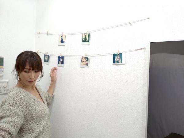 澤村レイコ(高坂保奈美)S級熟女フルヌード画像120枚のa09枚目