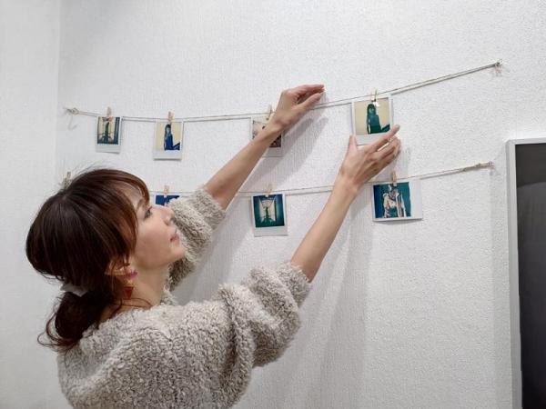 澤村レイコ(高坂保奈美)S級熟女フルヌード画像120枚のa10枚目