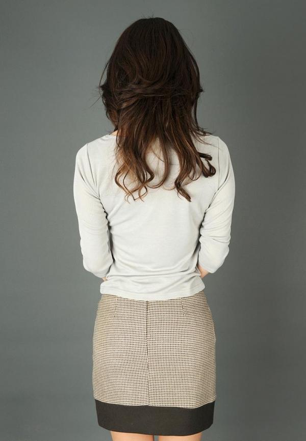 澤村レイコ(高坂保奈美)S級熟女フルヌード画像120枚のb005枚目