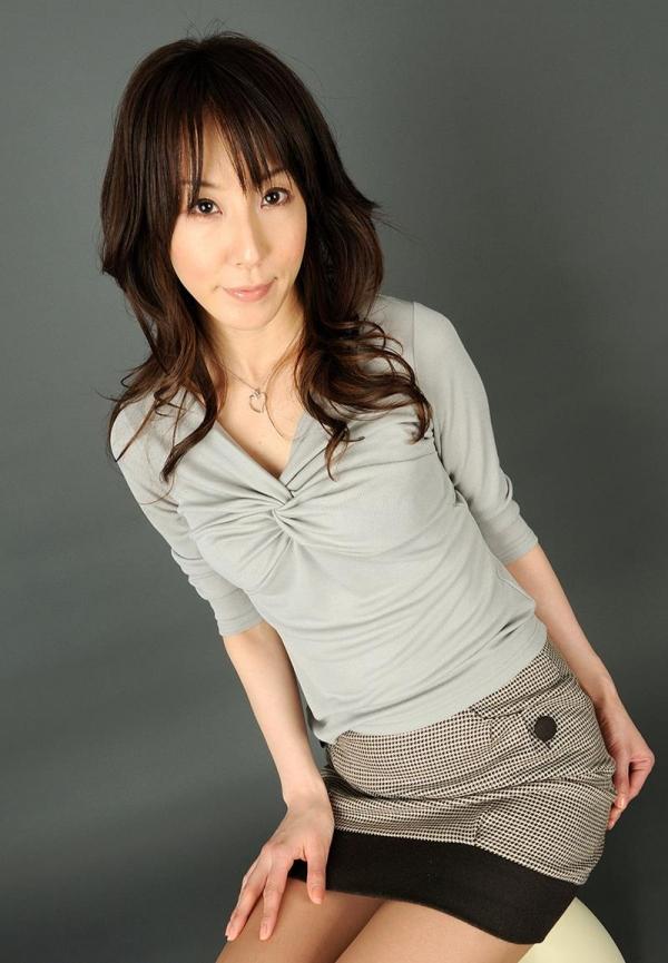 澤村レイコ(高坂保奈美)S級熟女フルヌード画像120枚のb008枚目