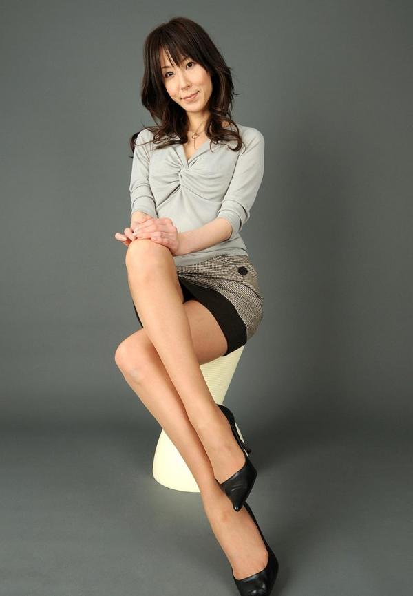 澤村レイコ(高坂保奈美)S級熟女フルヌード画像120枚のb011枚目
