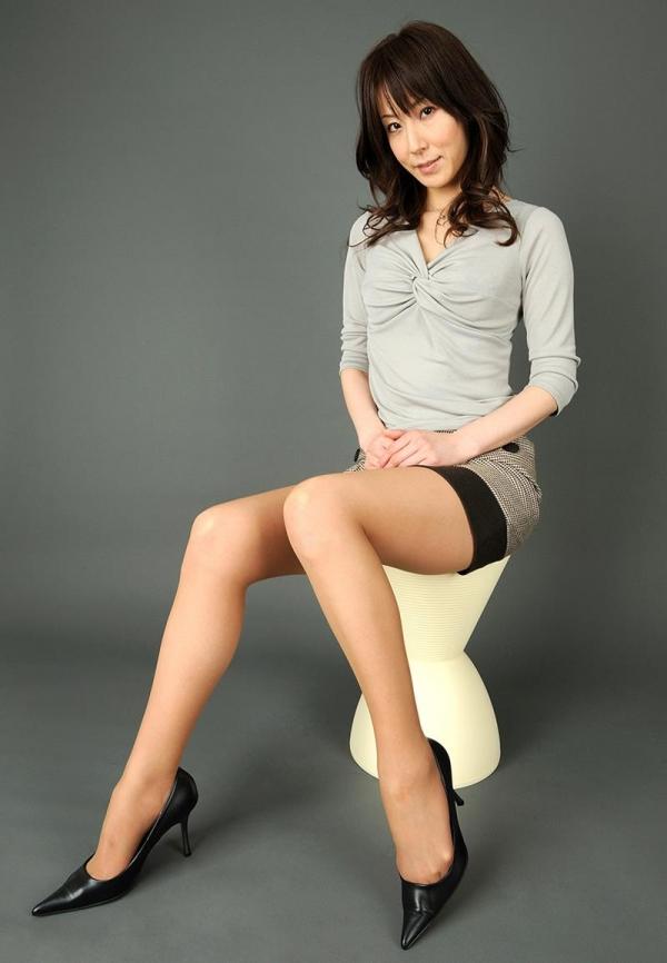 澤村レイコ(高坂保奈美)S級熟女フルヌード画像120枚のb013枚目