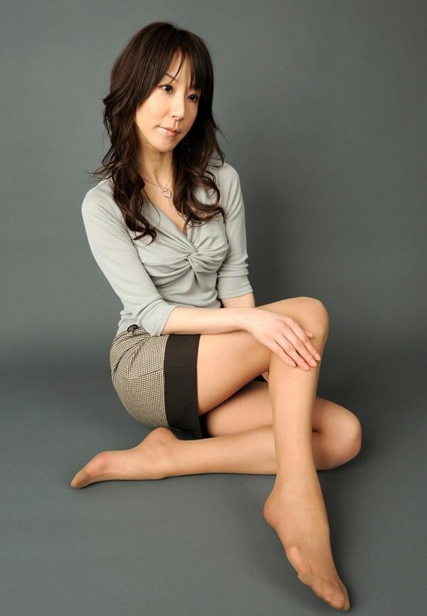 澤村レイコ(高坂保奈美)S級熟女フルヌード画像120枚のb022枚目