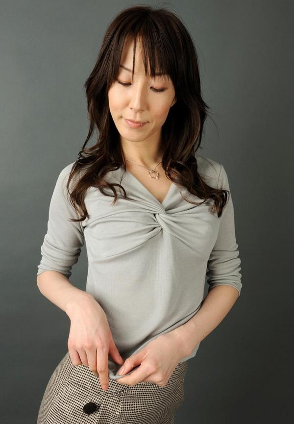 澤村レイコ(高坂保奈美)S級熟女フルヌード画像120枚のb030枚目