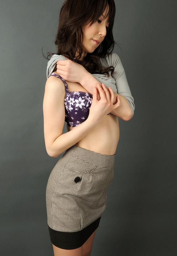 澤村レイコ(高坂保奈美)S級熟女フルヌード画像120枚のb039枚目