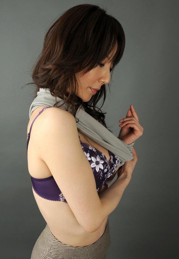 澤村レイコ(高坂保奈美)S級熟女フルヌード画像120枚のb043枚目
