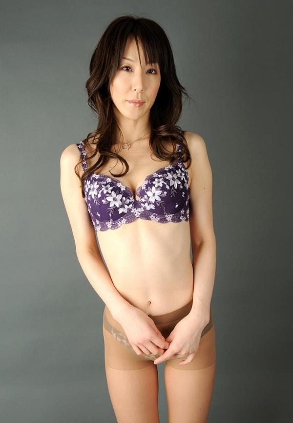 澤村レイコ(高坂保奈美)S級熟女フルヌード画像120枚のb050枚目