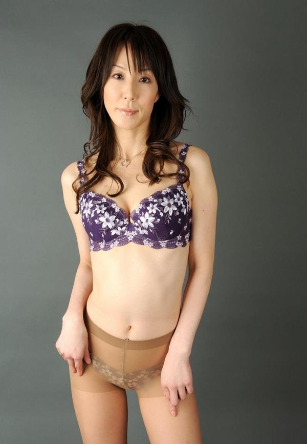 澤村レイコ(高坂保奈美)S級熟女フルヌード画像120枚のb051枚目