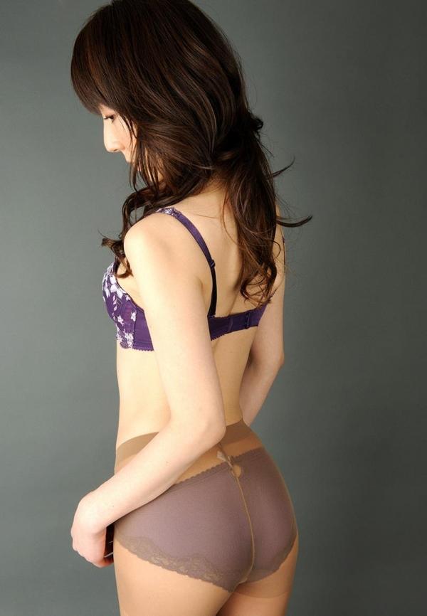 澤村レイコ(高坂保奈美)S級熟女フルヌード画像120枚のb052枚目