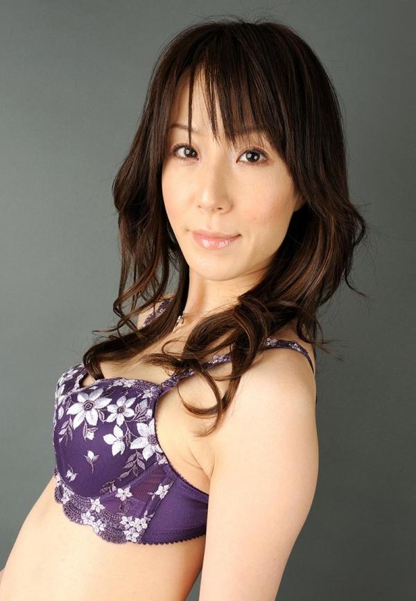 澤村レイコ(高坂保奈美)S級熟女フルヌード画像120枚のb053枚目
