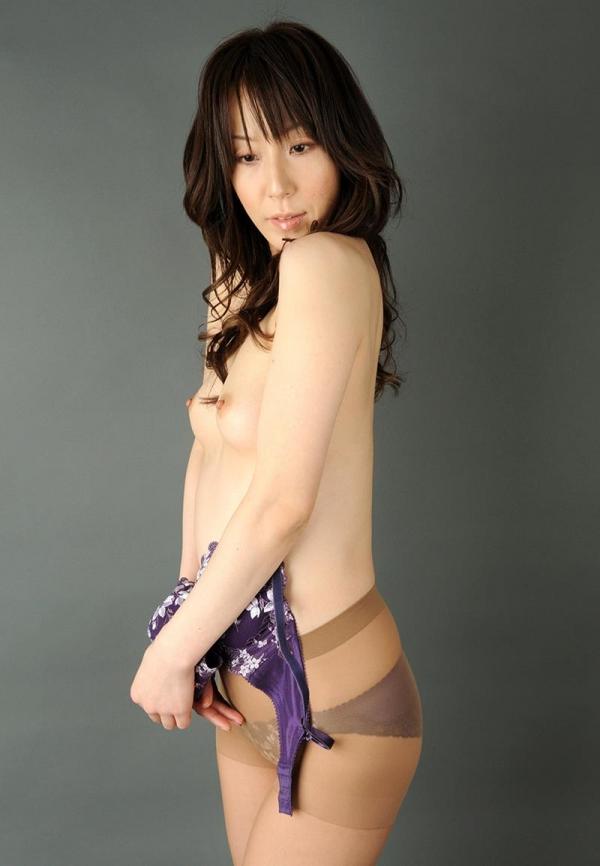澤村レイコ(高坂保奈美)S級熟女フルヌード画像120枚のb059枚目
