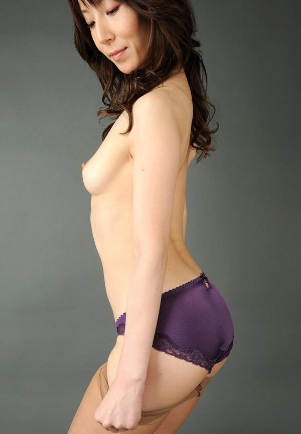 澤村レイコ(高坂保奈美)S級熟女フルヌード画像120枚のb061枚目