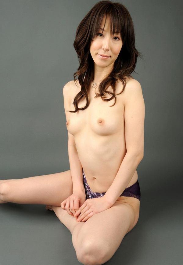 澤村レイコ(高坂保奈美)S級熟女フルヌード画像120枚のb063枚目