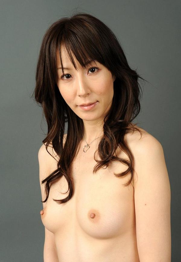 澤村レイコ(高坂保奈美)S級熟女フルヌード画像120枚のb064枚目