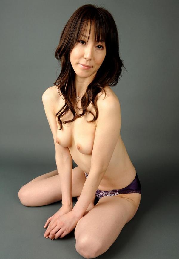 澤村レイコ(高坂保奈美)S級熟女フルヌード画像120枚のb065枚目