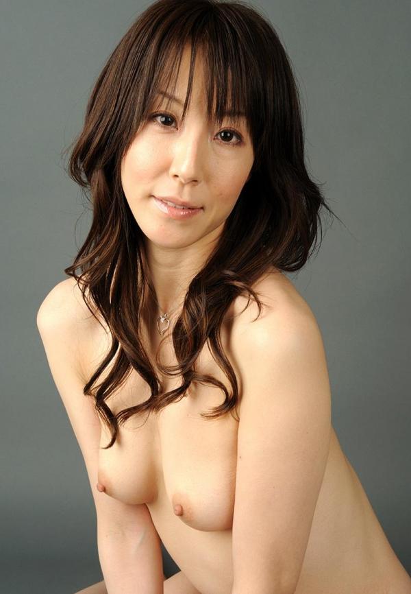 澤村レイコ(高坂保奈美)S級熟女フルヌード画像120枚のb066枚目