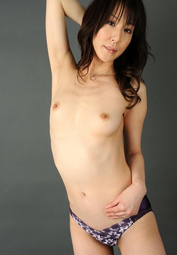 澤村レイコ(高坂保奈美)S級熟女フルヌード画像120枚のb070枚目