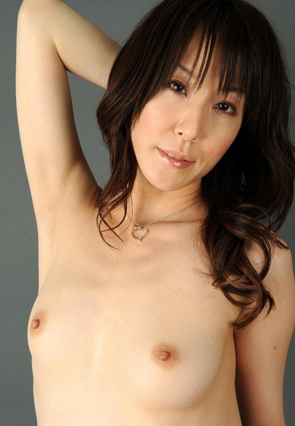 澤村レイコ(高坂保奈美)S級熟女フルヌード画像120枚のb071枚目
