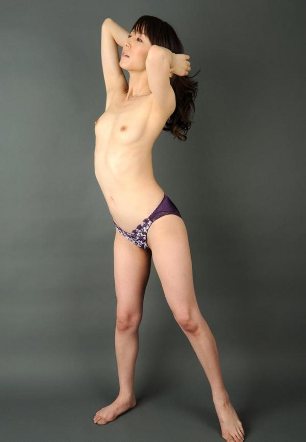 澤村レイコ(高坂保奈美)S級熟女フルヌード画像120枚のb074枚目