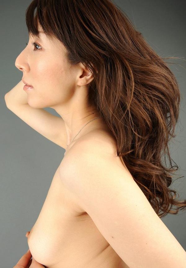 澤村レイコ(高坂保奈美)S級熟女フルヌード画像120枚のb077枚目
