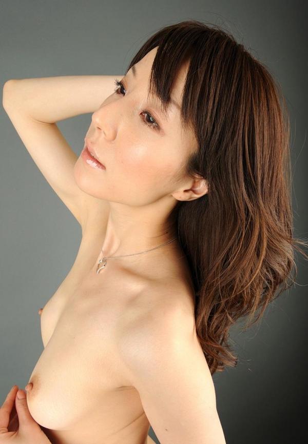 澤村レイコ(高坂保奈美)S級熟女フルヌード画像120枚のb078枚目