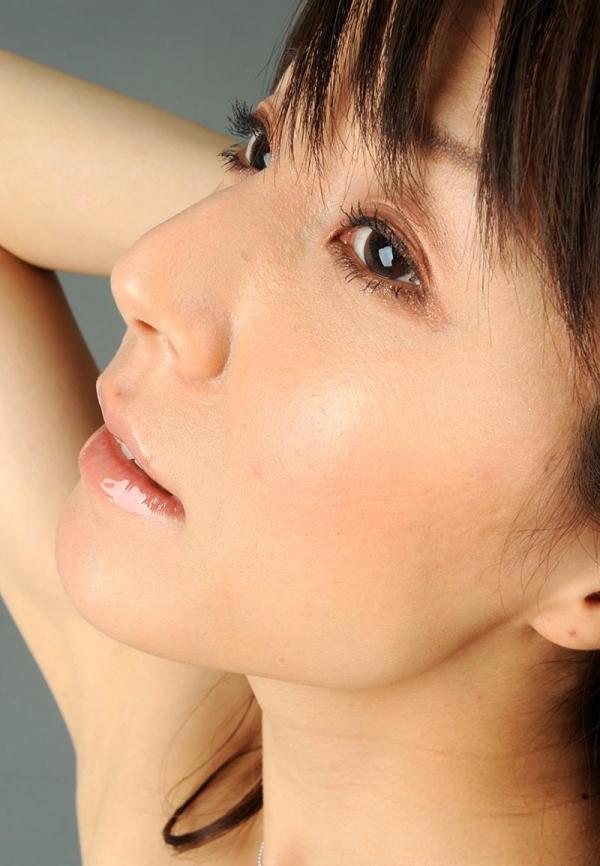澤村レイコ(高坂保奈美)S級熟女フルヌード画像120枚のb079枚目