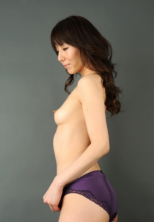 澤村レイコ(高坂保奈美)S級熟女フルヌード画像120枚のb082枚目