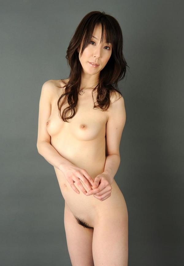 澤村レイコ(高坂保奈美)S級熟女フルヌード画像120枚のb087枚目