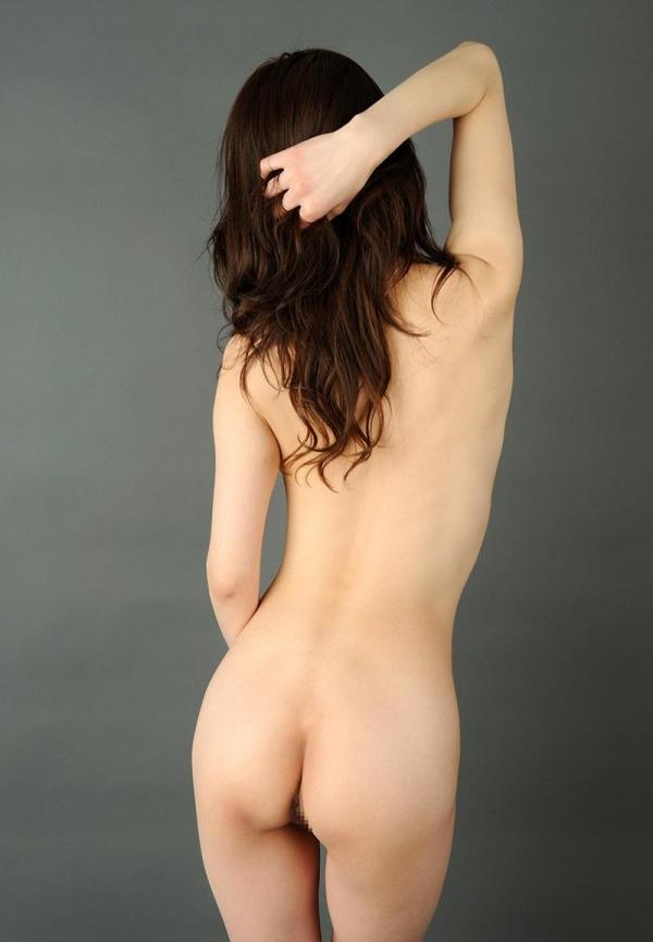 澤村レイコ(高坂保奈美)S級熟女フルヌード画像120枚のb089枚目