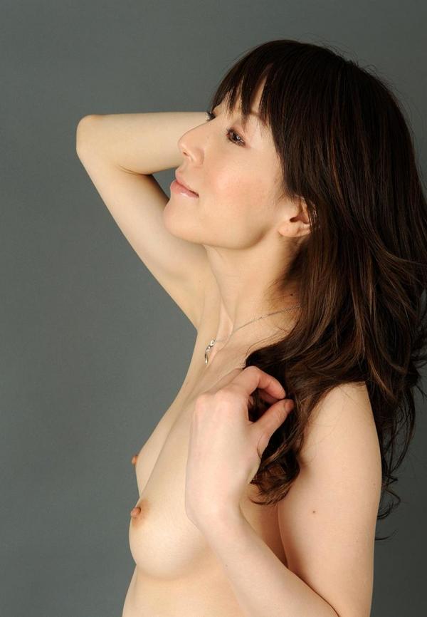 澤村レイコ(高坂保奈美)S級熟女フルヌード画像120枚のb092枚目