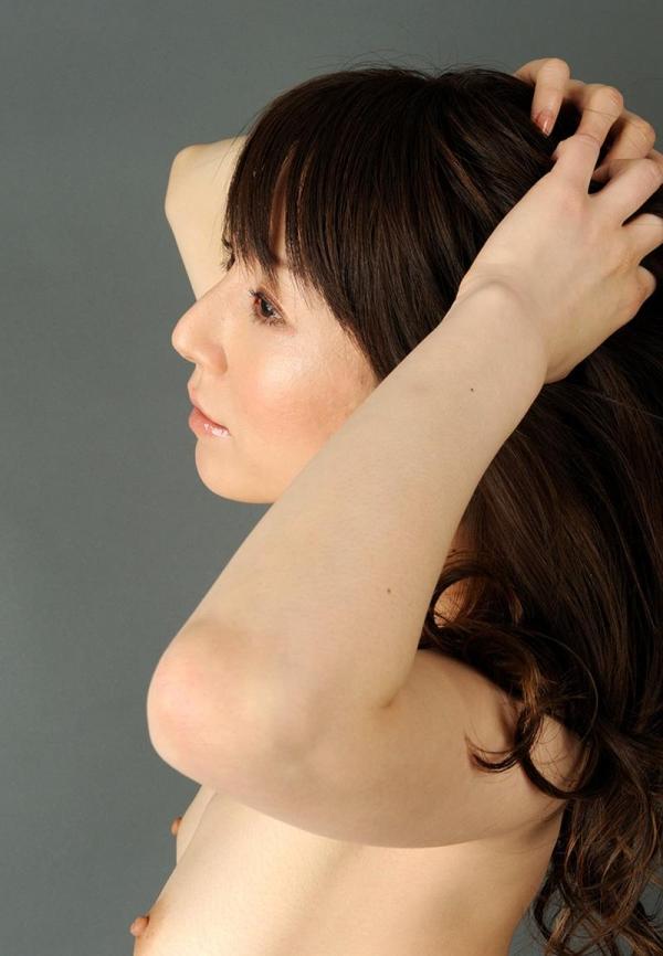 澤村レイコ(高坂保奈美)S級熟女フルヌード画像120枚のb093枚目