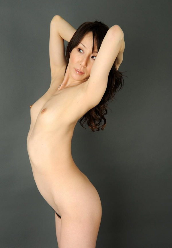 澤村レイコ(高坂保奈美)S級熟女フルヌード画像120枚のb095枚目