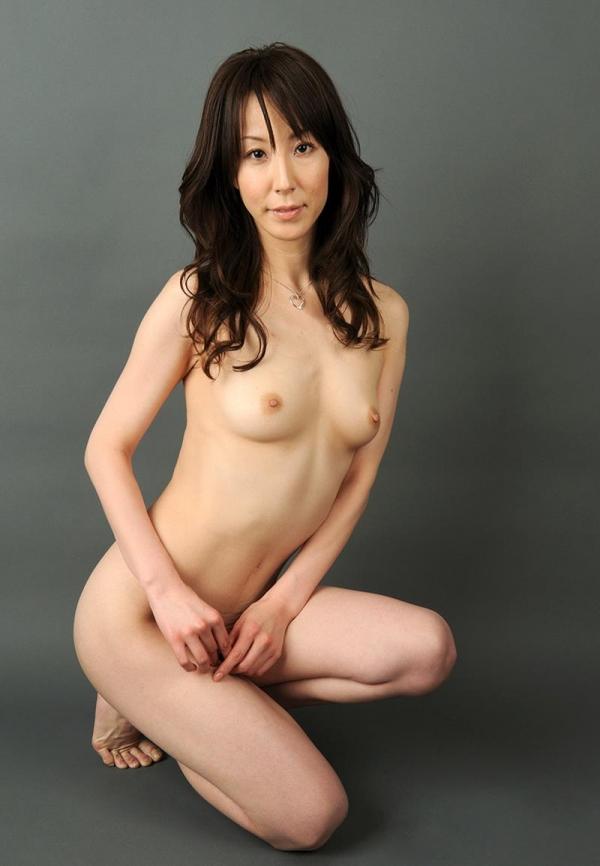 澤村レイコ(高坂保奈美)S級熟女フルヌード画像120枚のb096枚目