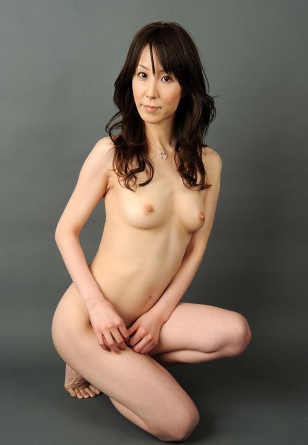 澤村レイコ(高坂保奈美)S級熟女フルヌード画像120枚のb097枚目