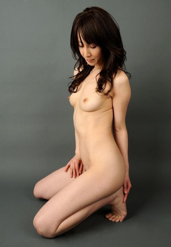 澤村レイコ(高坂保奈美)S級熟女フルヌード画像120枚のb098枚目
