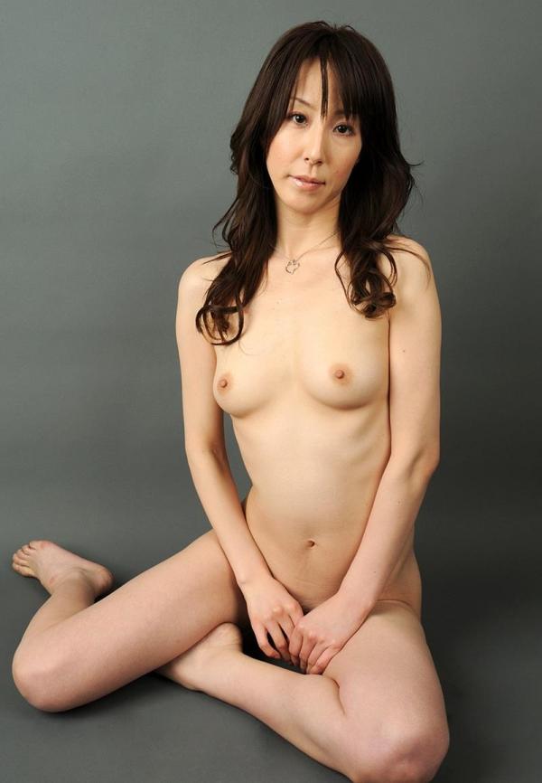 澤村レイコ(高坂保奈美)S級熟女フルヌード画像120枚のb099枚目